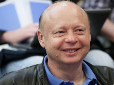 Александр Коган развел столицу. Как министр экологии Московской области отдал 8 га заповедных земель под коттеджи