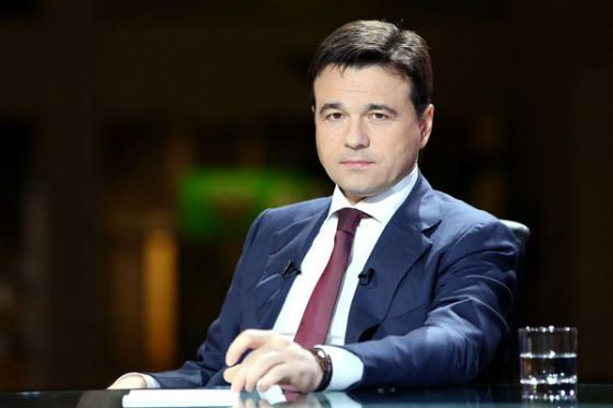 индивидуальный предприниматель соколов владимир юрьевич фиат